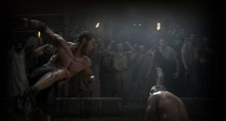 Hercules: Legenda začíná (foto: Collider)