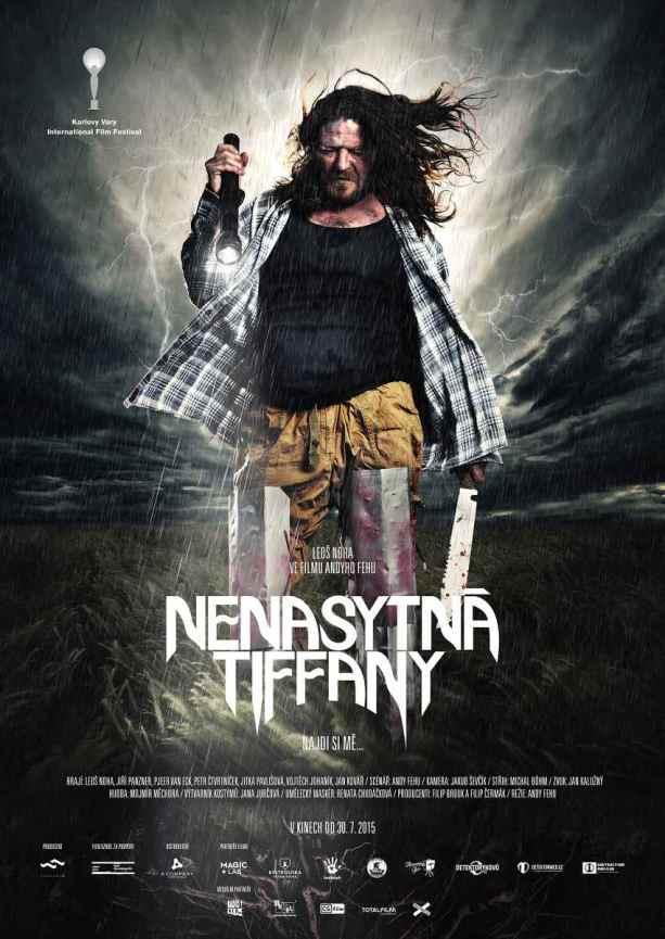 poster FINAL-nenasytna-tiffany