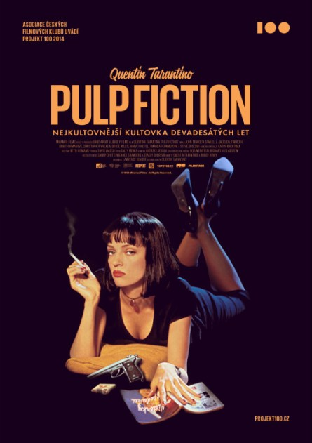 pulp-fiction-poster-web-small