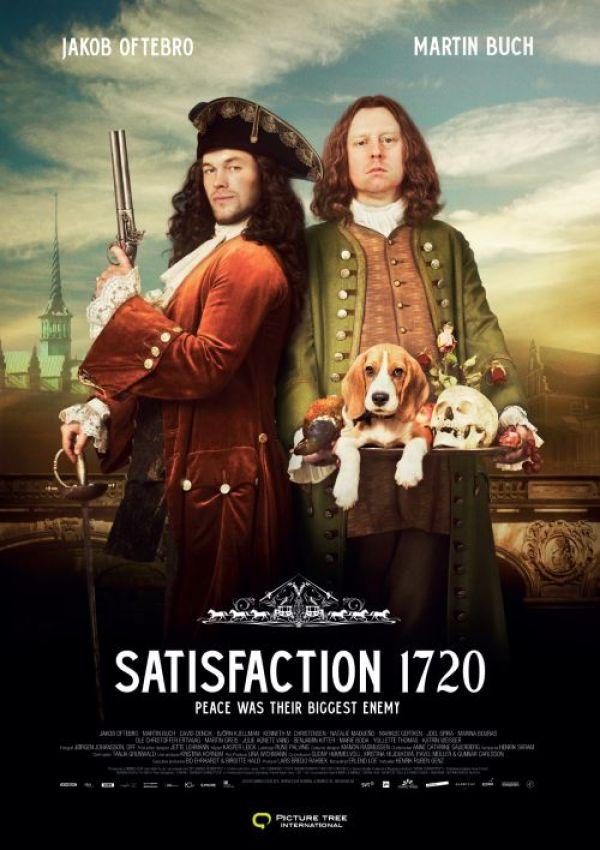 satisfakce-1720