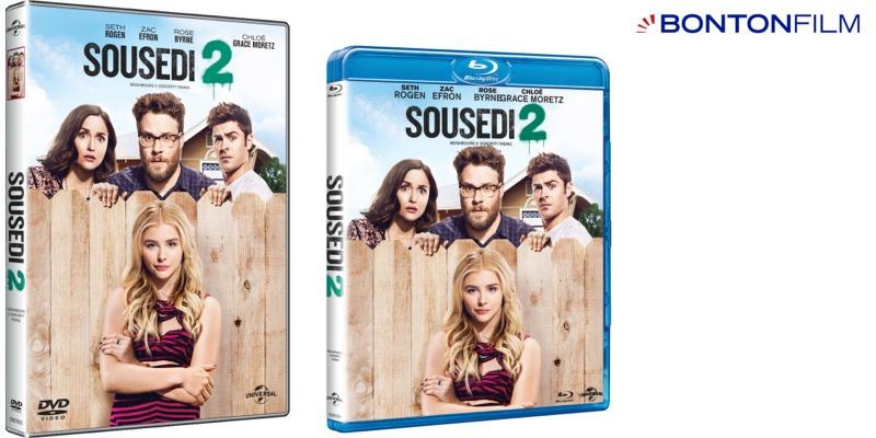 sousedi-dvd-bd