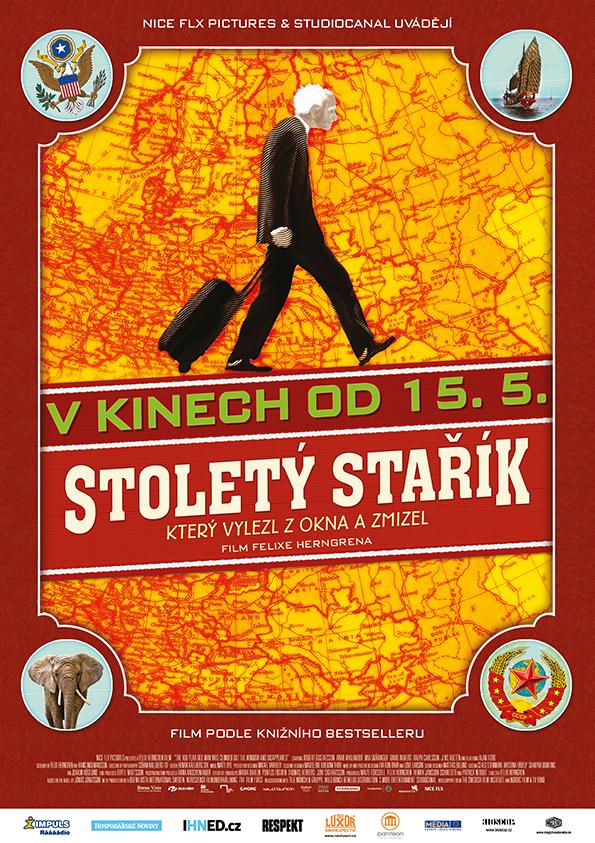 stolety_starik_ktery_vylezl_z_okna_a_zmizel_A1_final