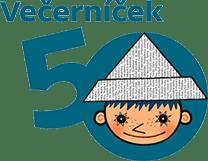sub-logo-50