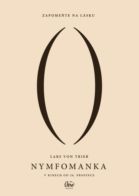 teaser_nymfomanka
