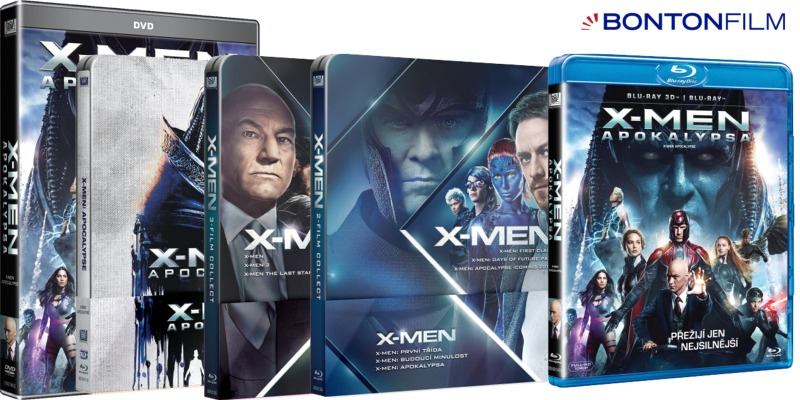 x-men-dvd-bd