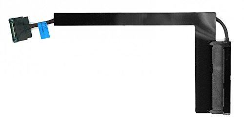 New Genuine Orginal HDD SSD NGFF M.2 22 x 80 Caddy Tray Internal Drive Bay Adapter For Lenovo ThinkPad P50 P51 P70 Series Laptop AP0Z6000700 ...