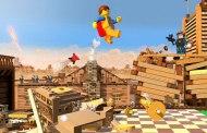 LEGO Movie game going next-gen