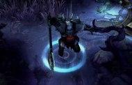 League of Legends - Sion Champion Spotlight
