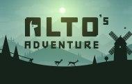 Alto's Adventure Tips: How To Avoid Elders