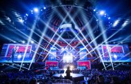 Poland Is Home to the Biggest eSports Event in the World