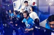 PEA CS:GO league is dead