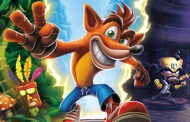 Crash Bandicoot Nsane Trilogy Walkthrough Guide