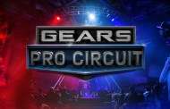 Gears Esports plans US and Euro grassroots tournaments