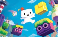 Fez makes its way to mobile
