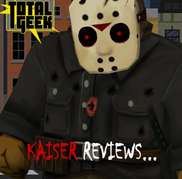 Friday the 13th Killer Puzzle Featured Image