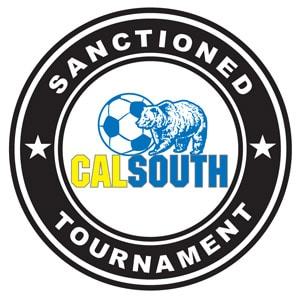 calsouthsealsanctourn (2)
