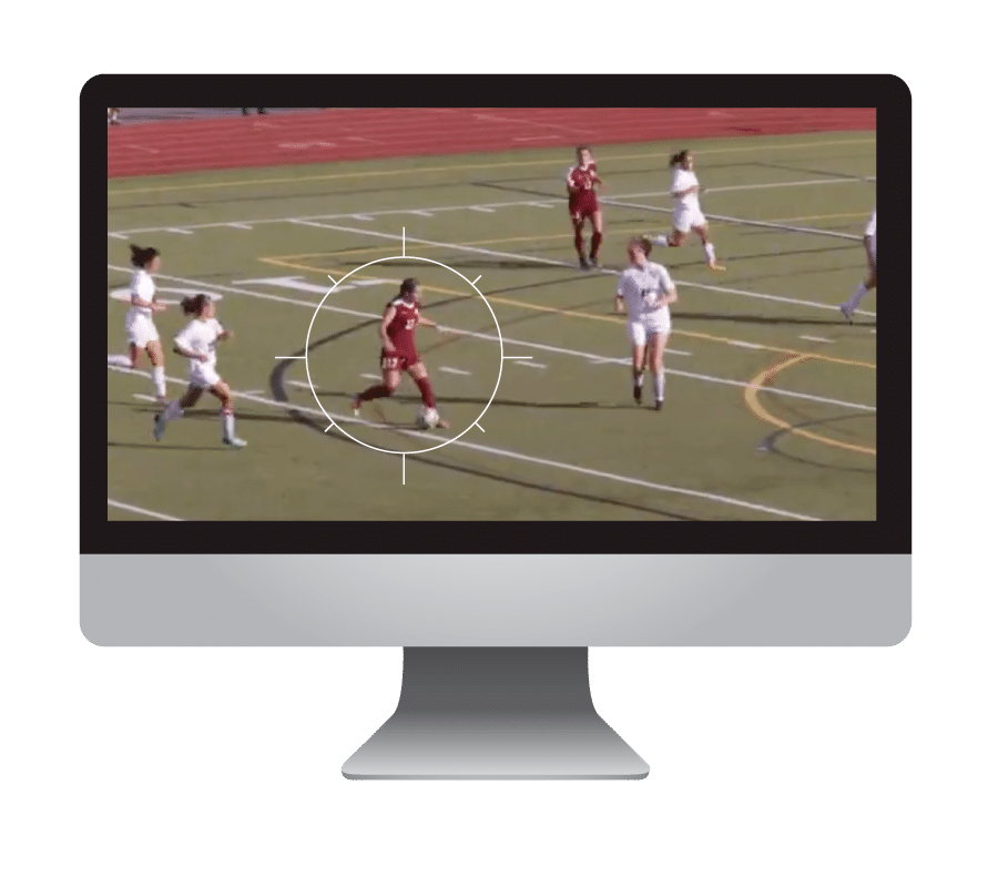 TGS Player Profile Video
