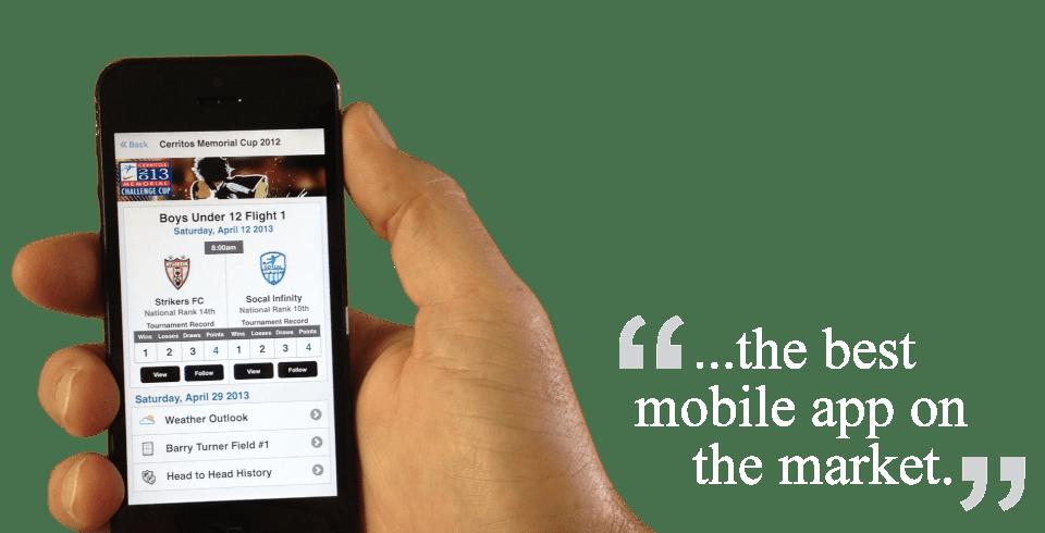 Tournament-slide-Phones-2.png