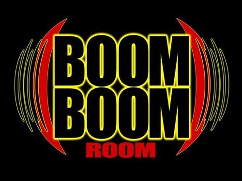 Join the Happy Hour at Boom Boom Room in Portland OR 97219