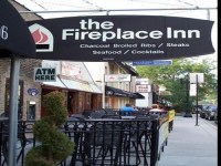 Join the Happy Hour at The Fireplace Inn in Chicago, IL 60610
