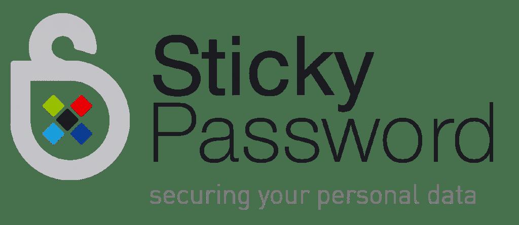StickyPassword • Total HIPAA Compliance