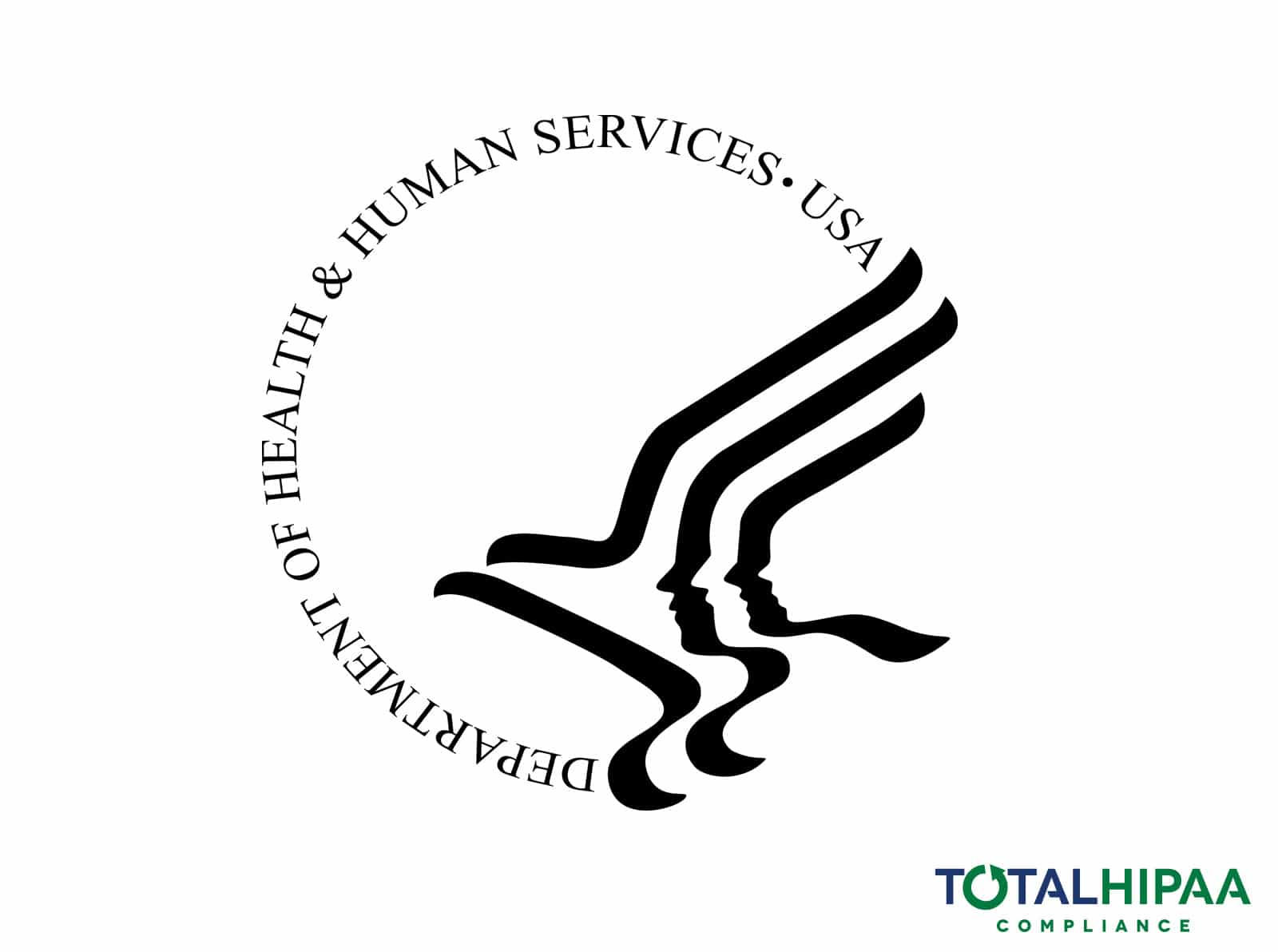 Cybersecurity Awareness Month • Total HIPAA Compliance