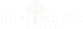 Total Holistic Center