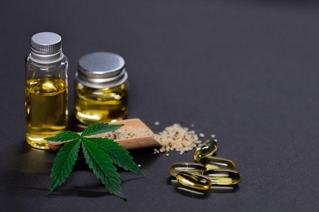 medicinal-marijuana-dispensary-boca-raton