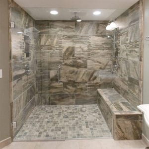 Does MN Bathroom Remodeling Increase The Value Of My Home ...