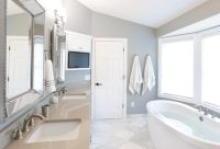 MN Bathroom Remodeling Contractors Near Me