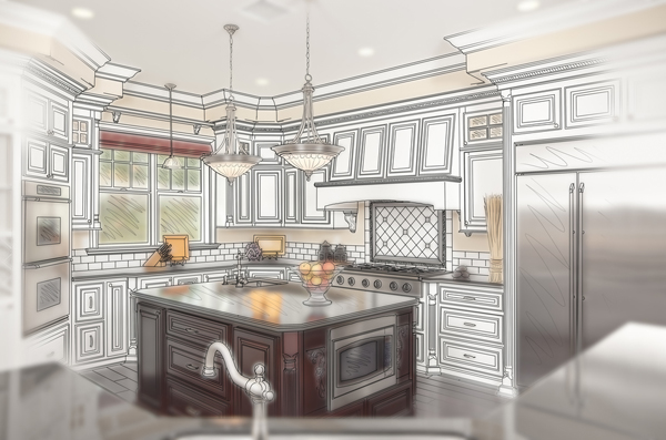 MN Kitchen Remodeling Contractor | Kitchen Renovation Cost ...