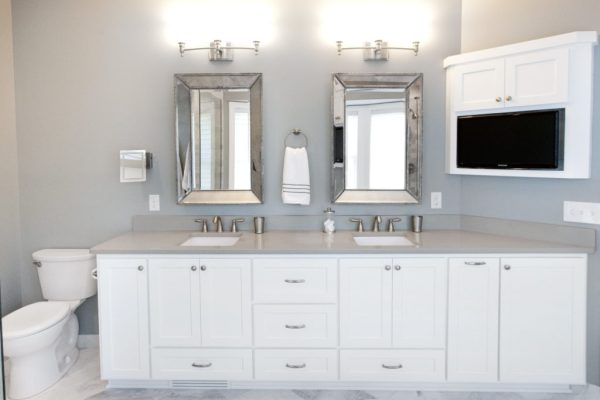 MN Bathroom Remodeling Contractors Near Me | 55454 | 612 ...