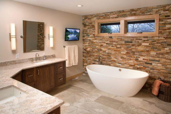 MN Bathroom Remodeling Contractors Near Me | 55454 | 612 ...