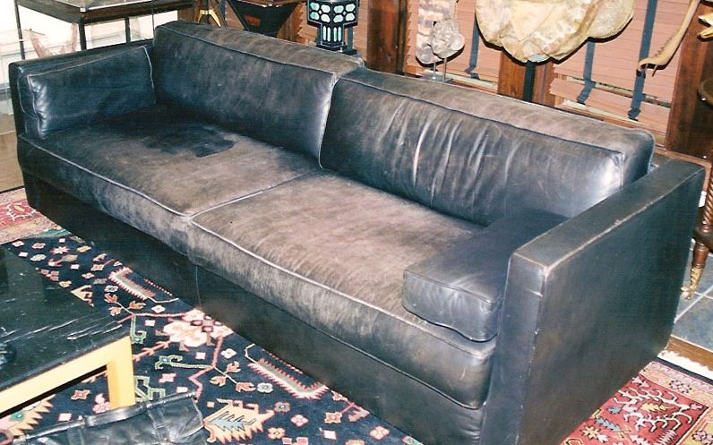 leather sofa cleaning repair company sofas uk john lewis total care furniture car interiors