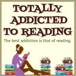 Nadene @ Totally Addicted to Reading