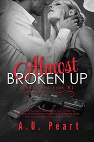 Almost Broken Up