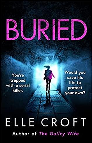 ?Buried by Elle Croft