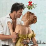 ?Mistletoe Christmas