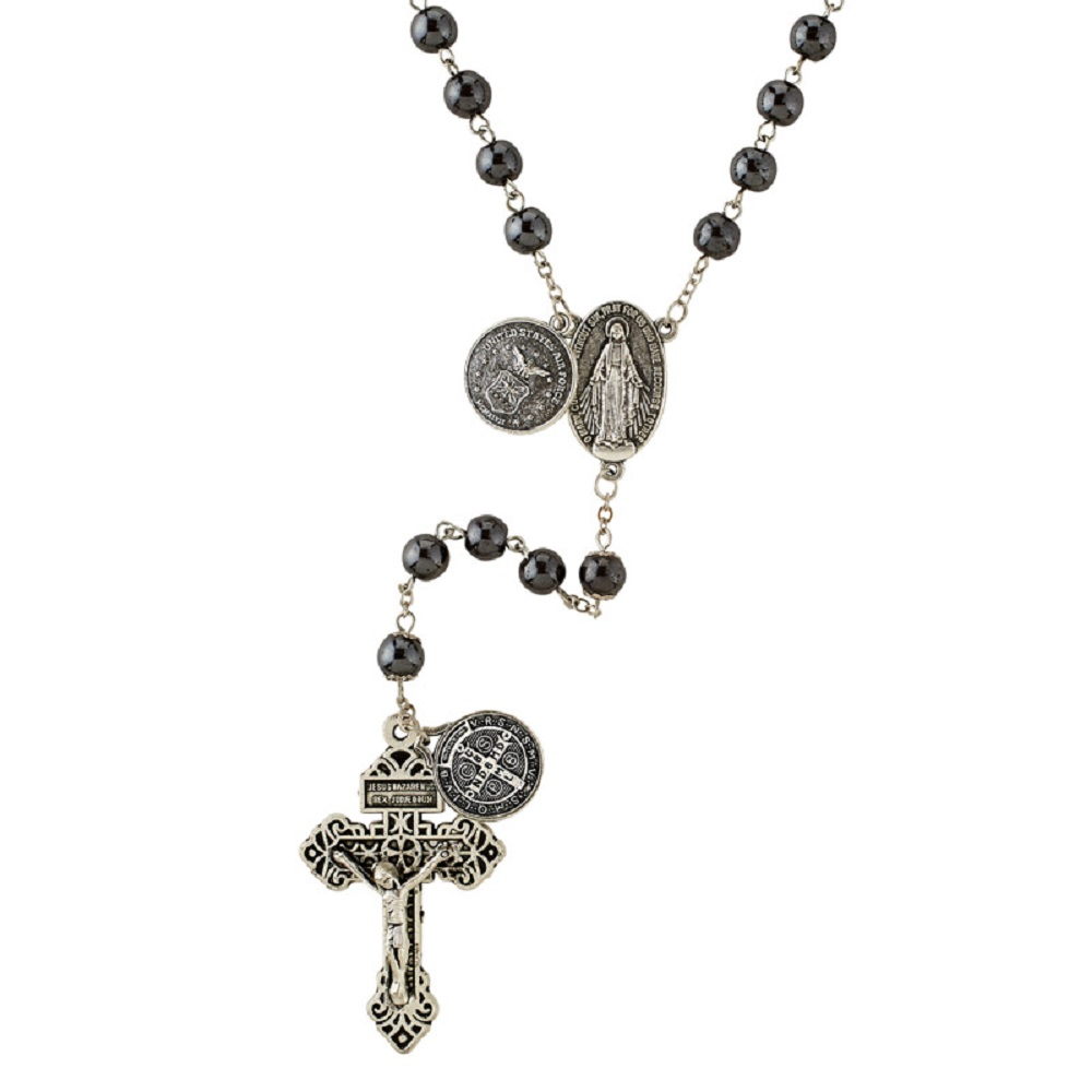 Air Force Military Rosary