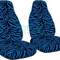 Giraffe Print Chair Sashes Covers On Sale Seat Zebra