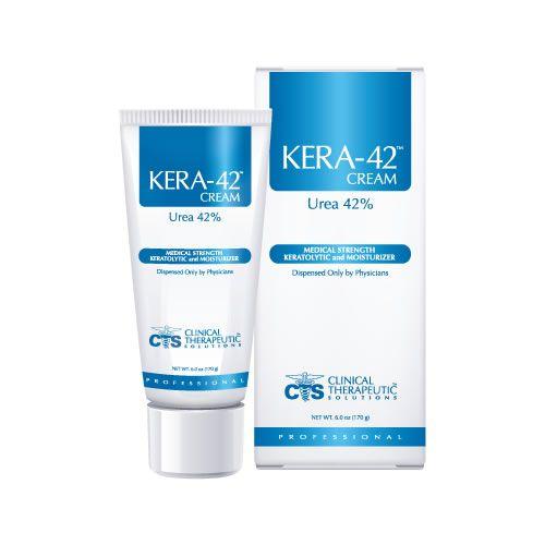 Urea Cream | Exfoliating Cream | Foot Cream | Dry Feet ...