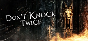 vr dont knock twice
