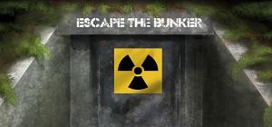 vr escape the bunker