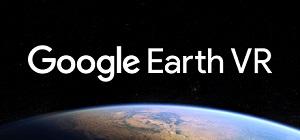 vr google earth