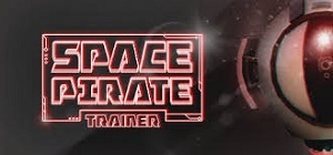 vr space pirate trainer