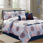 Delcie Twin Xl Comforter Set Elight Home 21158t