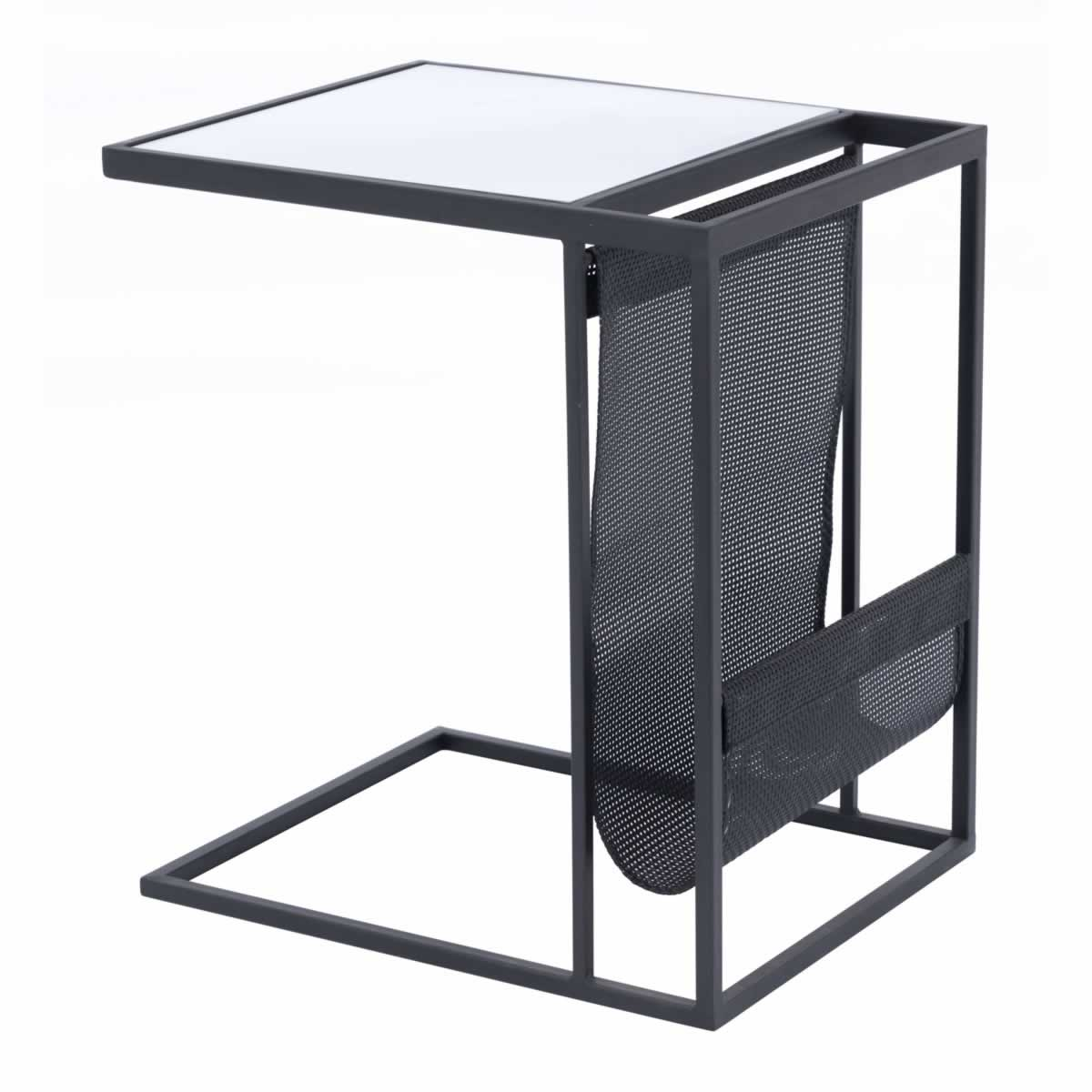 channing 7 drawer dresser mirror set picket house furnishings ch600drmr