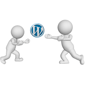 wordpress-1013189_640