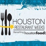 It's The Most Delicious Time Of The Year: The 2017 Houston Restaurant Weeks!