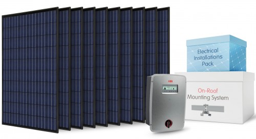 solar pv Home-PowerPack-Contents-e1432302821974-500x273